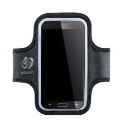 Brassard sport pour smartphone