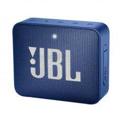Enceinte Bluetooth poche