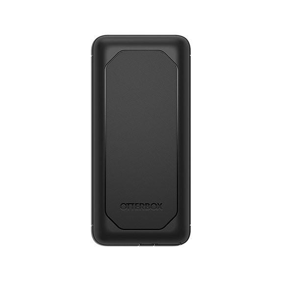 Batterie externe 20000mAh Otterbox