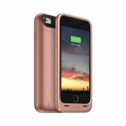 Coque batterie Mophie Juice...