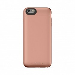 Coque batterie Mophie Juice Pack 2600mAh