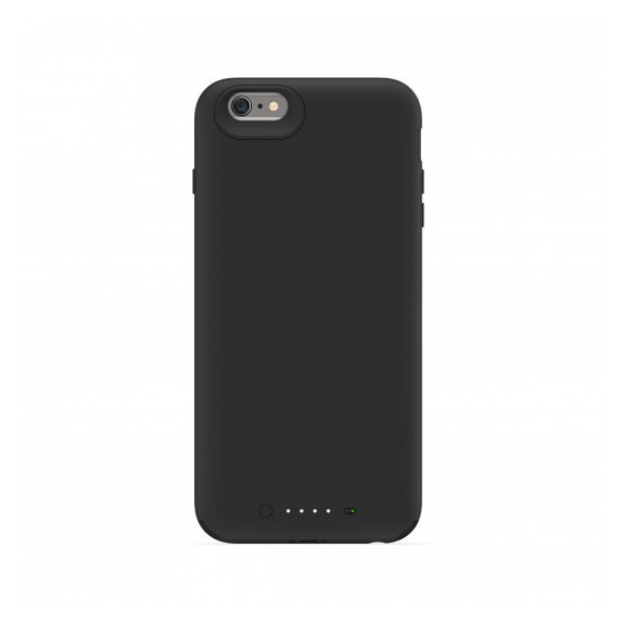 Coque batterie Mophie Juice Pack Wireless 2420mAh