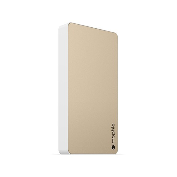 Batterie externe Mophie Powerstation XL 10000mAh