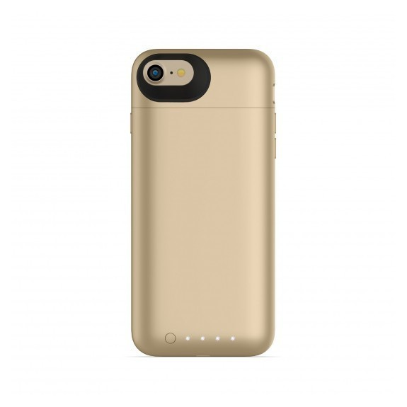 Coque batterie Mophie Juice Pack Air 2525mAh