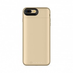 Coque batterie Mophie Juice Pack Air 2420mAh