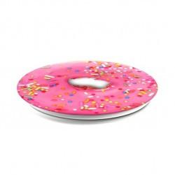PopSockets motifs donut