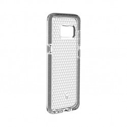 Coque semi-rigide Force Case Life