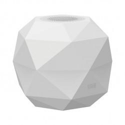 Prisme lumineux Bluetooth...