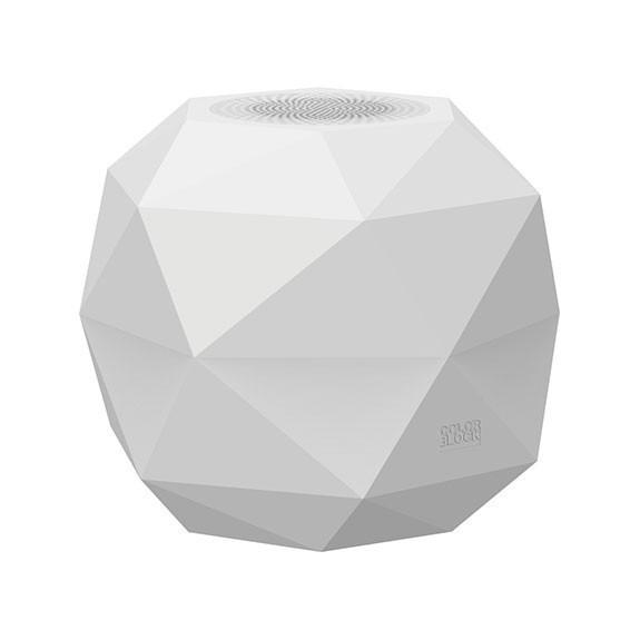 Prisme enceinte Bluetooth