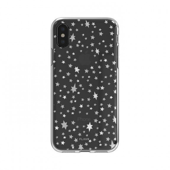 Coque de protection pour smartphones Flavr Starry Nights