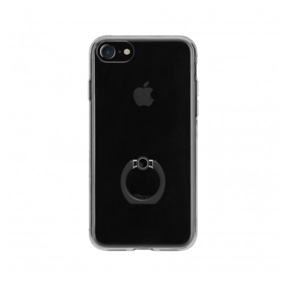 Coque de protection pour smartphones Flavr Ring Holder Case