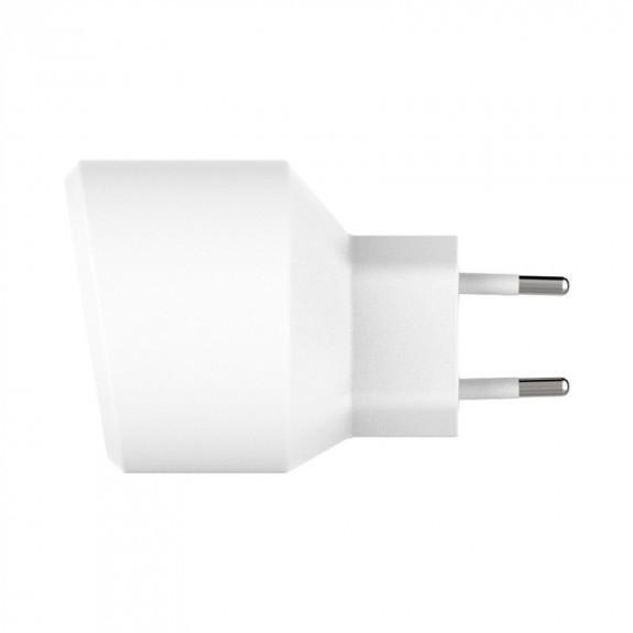Chargeur secteur Micro USB