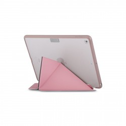 Coque pour iPad VersaCover