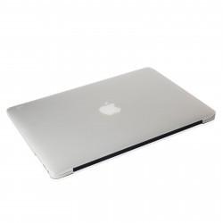Coque pour MacBook iGlaze