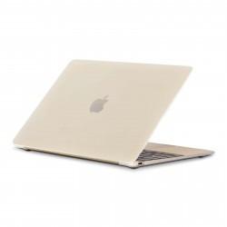 Coque fine pour MacBook...