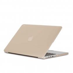 Coque fine pour MacBook Pro...