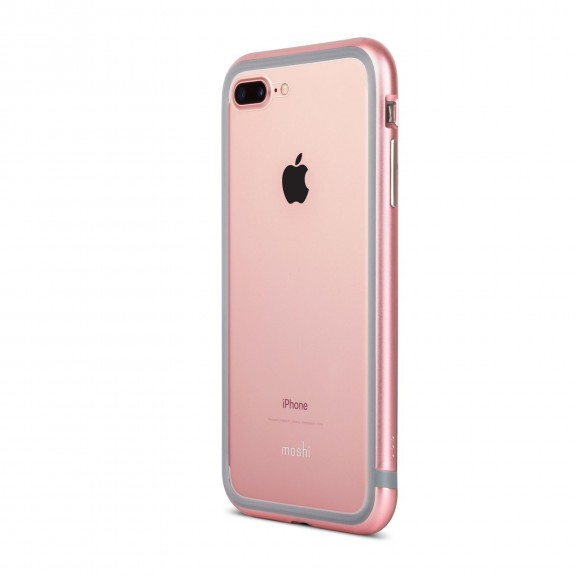 Coque pour smartphone Luxe