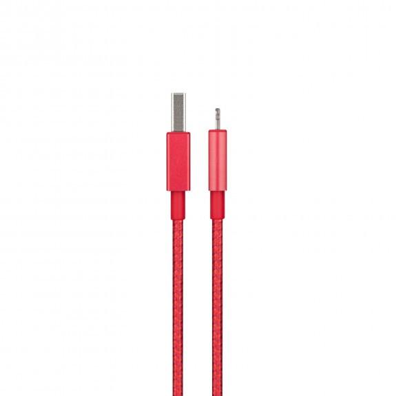 Câble de charge et synchronisation Lightning vers USB