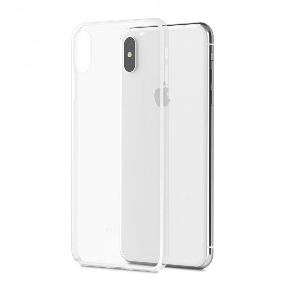Coque pour smartphone SuperSkin