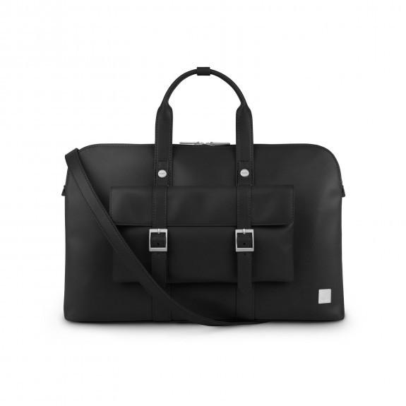Sac de voyage Moshi Treya Briefcase