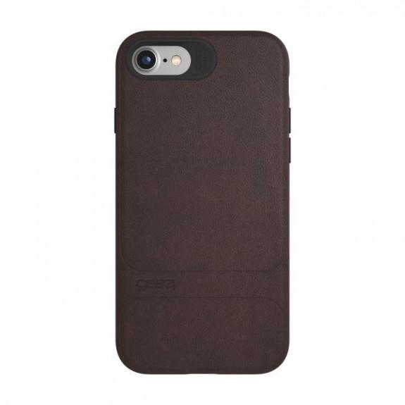Coque de protection pour smartphones GEAR4 Mayfair