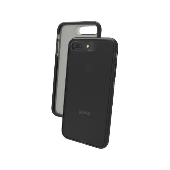 Coque de protection pour smartphones GEAR4 Bank