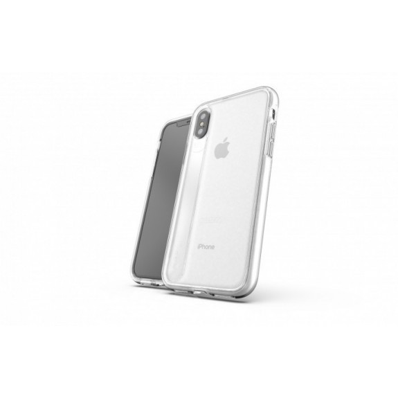 Coque de protection pour smartphones GEAR4 Windsor