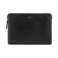 Housse pour MacBook Air 13""