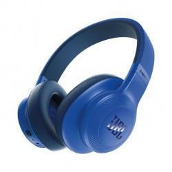 Casque Bluetooth JBL E55 BT