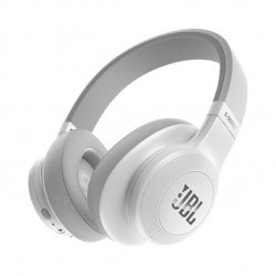 Casque Bluetooth JBL E55 BT