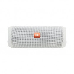 Enceinte Bluetooth JBL Flip 4