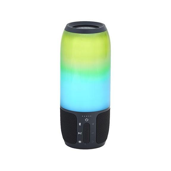 Enceinte Bluetooth JBL Pulse 3