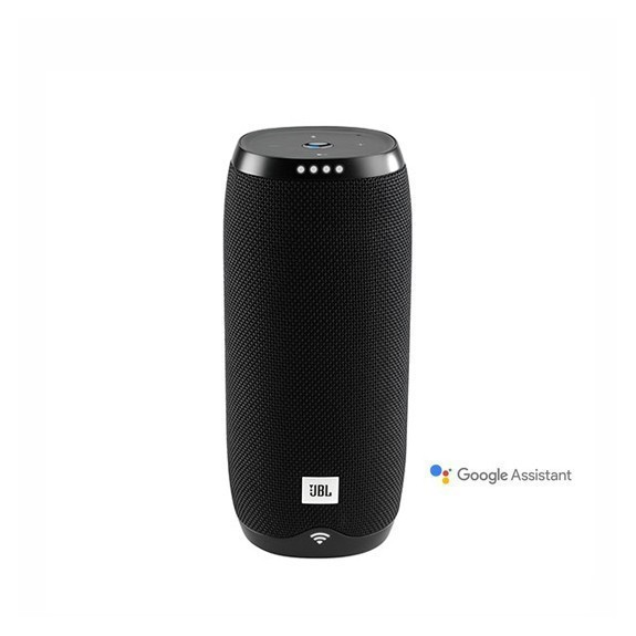 Enceinte Bluetooth JBL Link 20