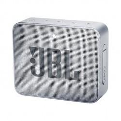 Enceinte poche JBL GO 2