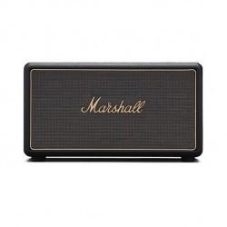 Enceinte Multiroom Marshall...