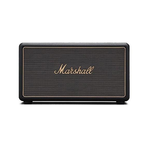 Enceinte multiroom Stanmore Marshall