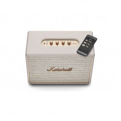 Enceinte multiroom Acton Marshall