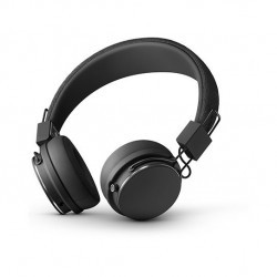 Casque Bluetooth Urbanears...