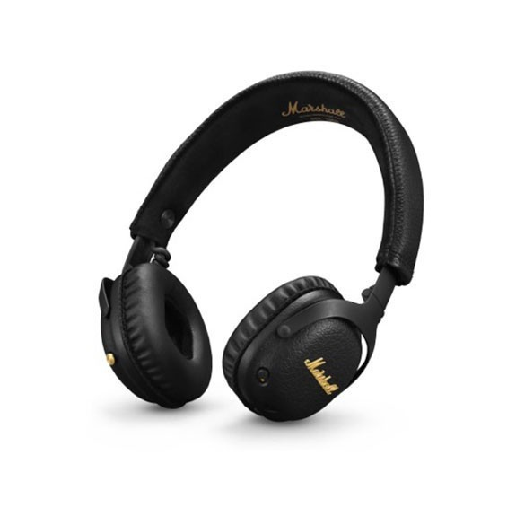 Casque Audio Mid Anc Bluetooth Marshall