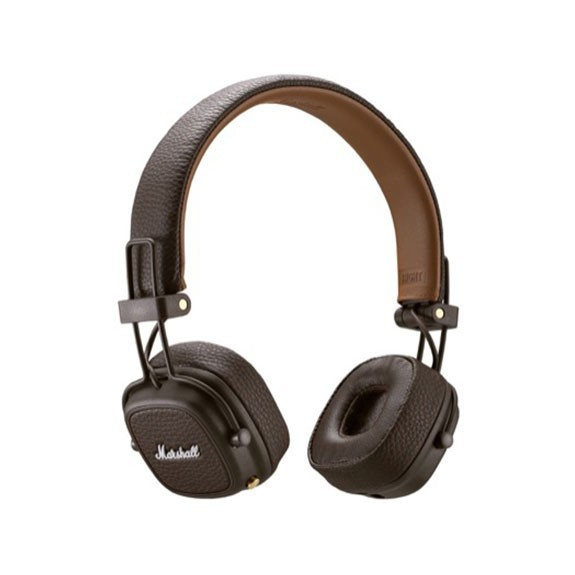 Casque audio Major III Marshall