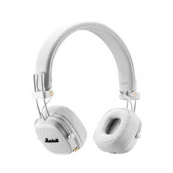 Casque Bluetooth Marshall...