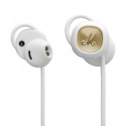 Écouteurs Bluetooth...