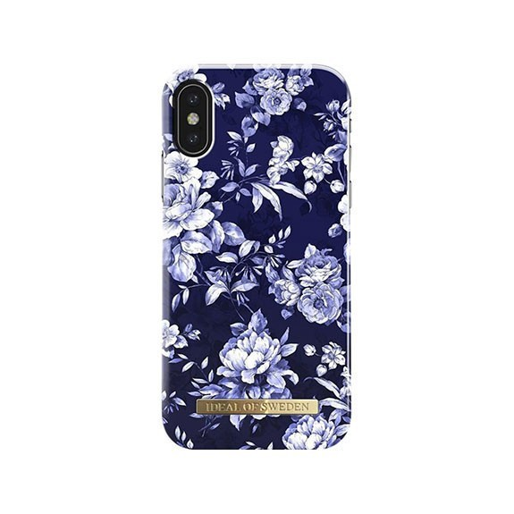 Coque rigide Sailor Bloom Ideal Of Sweden