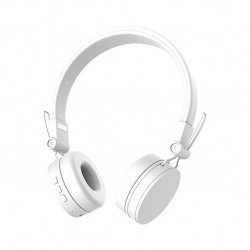 Casque Bluetooth DeFunc Go