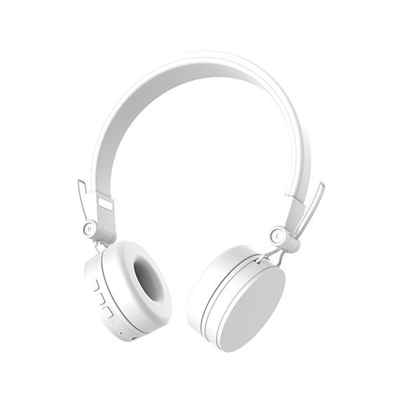 Casque audio Buetooth DeFunc Go