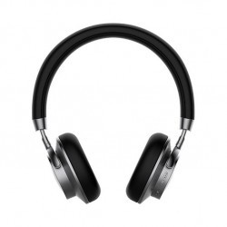 Casque Bluetooth DeFunc Plus