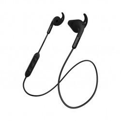 Écouteurs Bluetooth DeFunc...