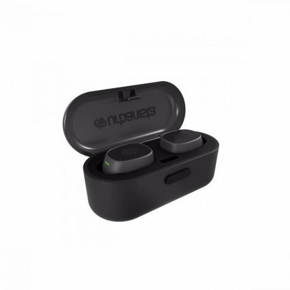 Écouteurs intra-auriculaires sans fil Bluetooth Urbanista Tokyo