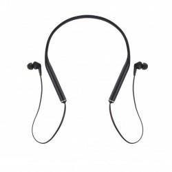 Écouteurs Bluetooth design tour de cou Urbanista Milan