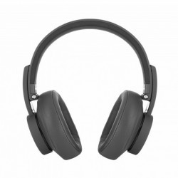 Casque Bluetooth Urbanista...